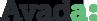 Gaea Consulting Logo