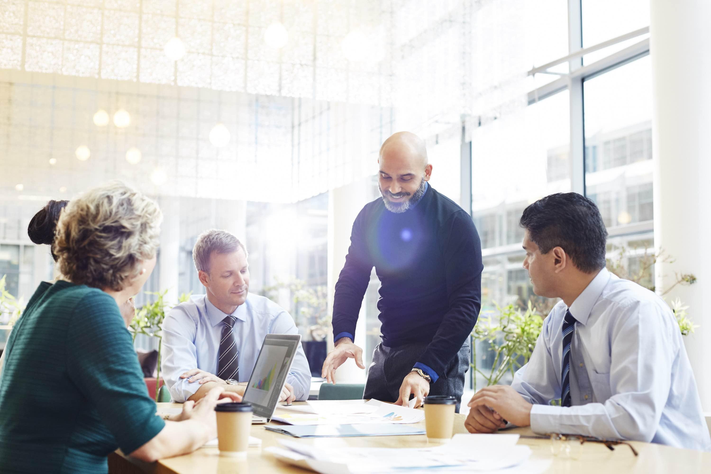 Todo mundo pode ser gerente de projetos?