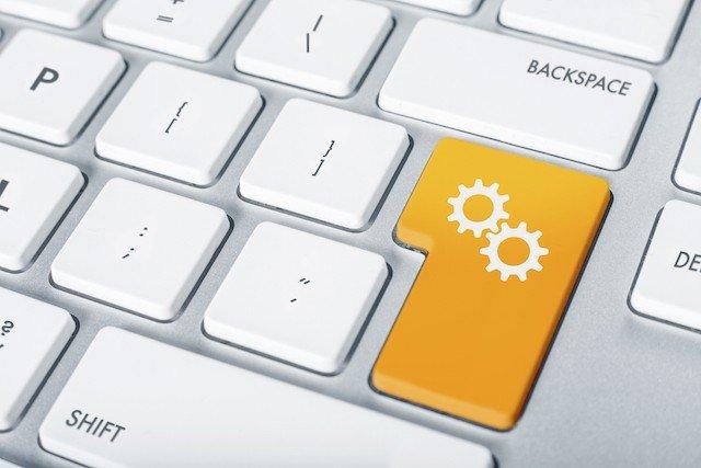 Automatizar One-Click Deploy