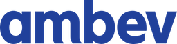gaea-ambev-logo