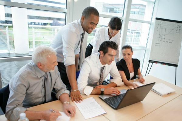 Tudo que você precisa saber sobre a integração ITIL e DevOps
