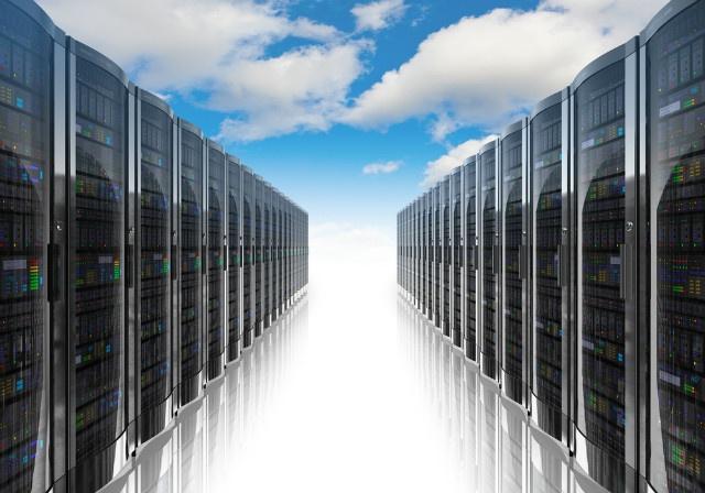 A gestão em TI na era do Cloud Computing: você está preparado?