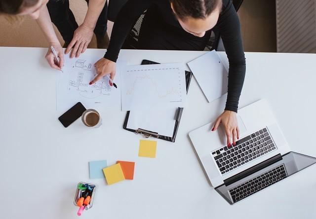 Implantação de projetos: 5 passos para uma gestão eficiente
