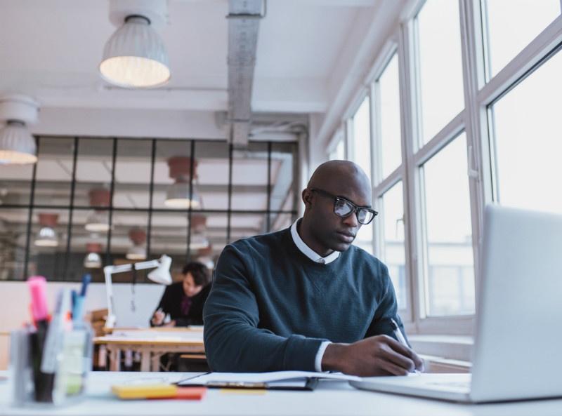 Tecnologia de gestão: 7 motivos pelos quais você deveria investir