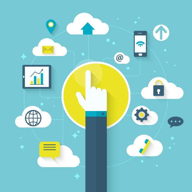 Gestão de serviços de TI: os 5 maiores desafios