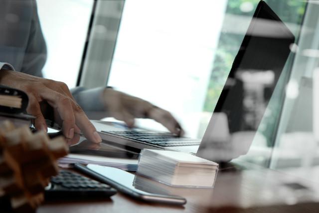 Saiba como aprimorar suas habilidades em desenvolvimento de software