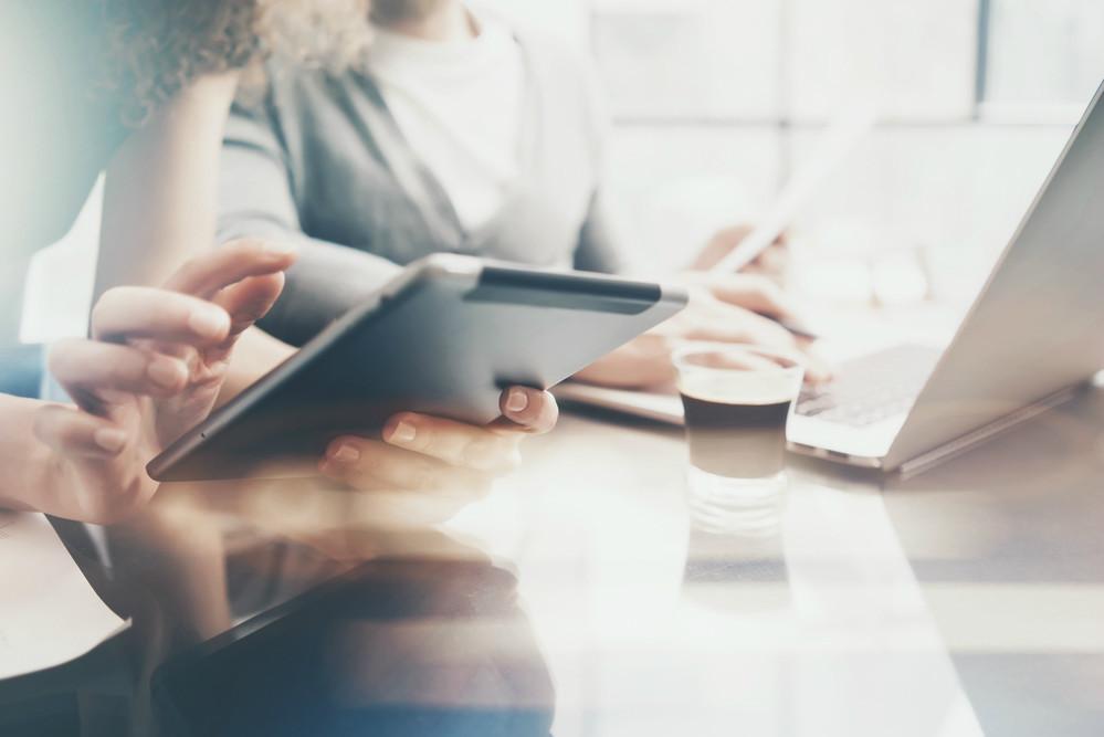Gestão da tecnologia da informação: 4 tendências para ficar de olho