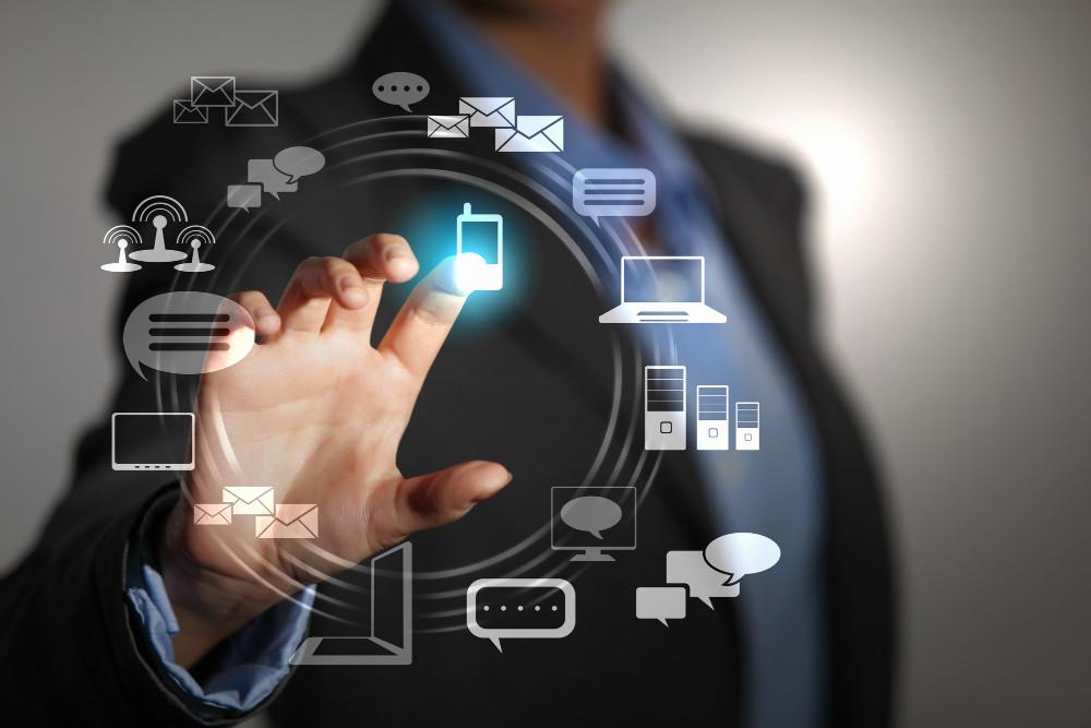 Inovação na Gestão de TI: conheça 10 dicas para acelerar o negócio