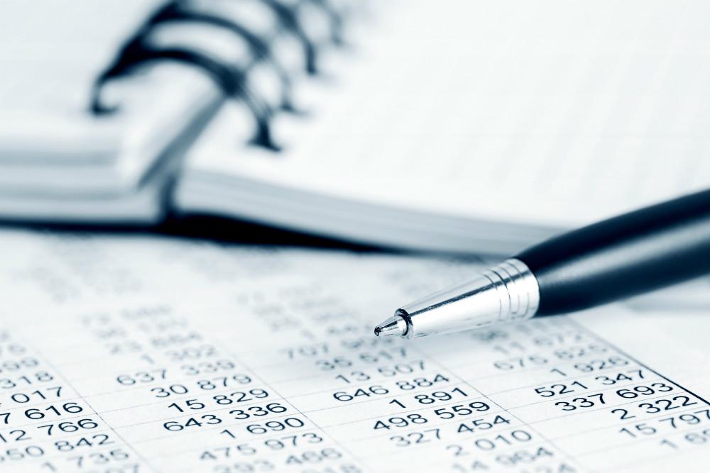 9 dicas infalíveis para diminuir custos operacionais na área de TI