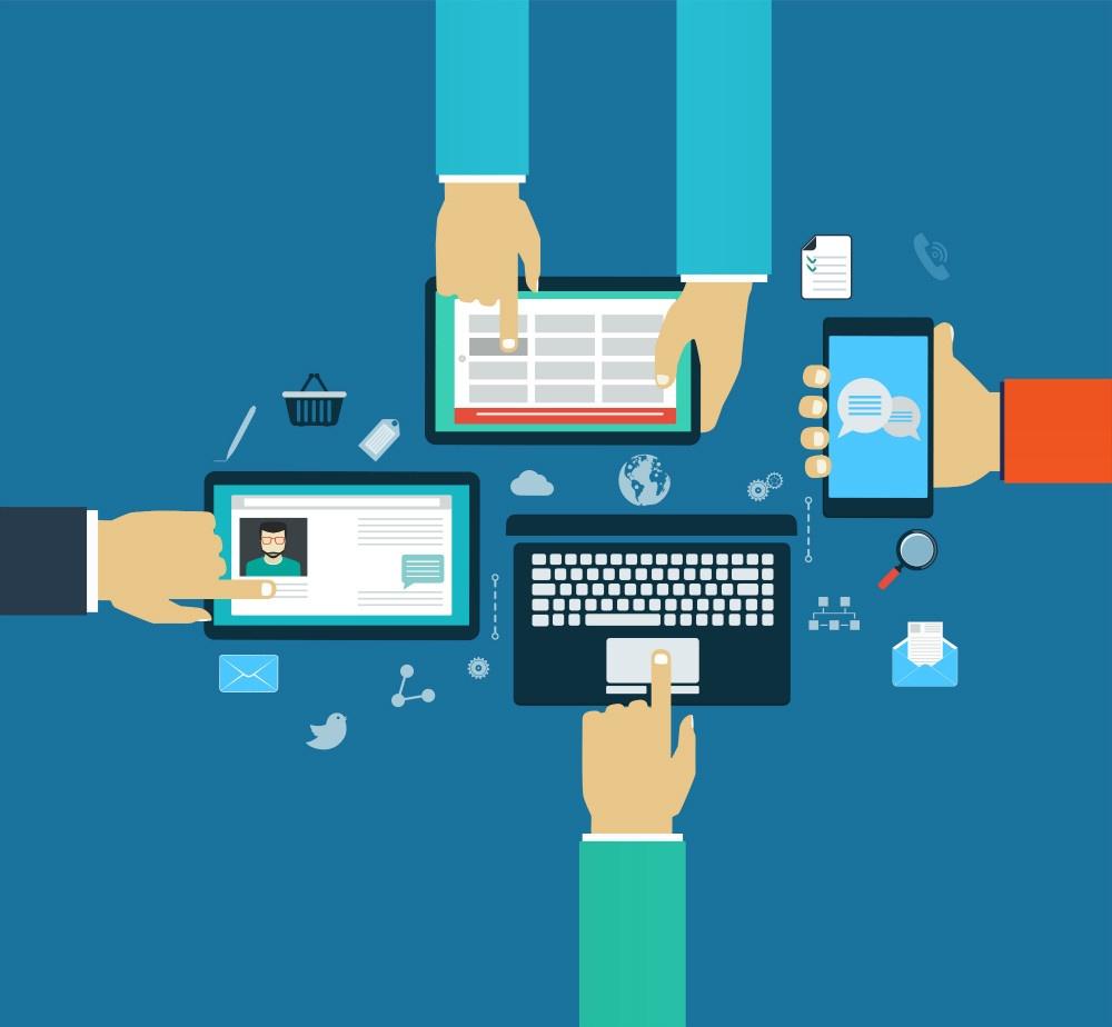 8 dicas para melhorar a produtividade da equipe de TI