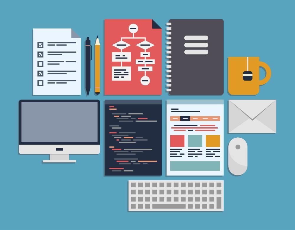 Como buscar maior qualidade no desenvolvimento de software?