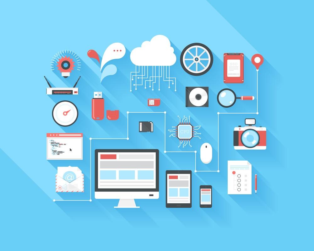 Quais são os desafios do uso de Big Data na gestão de TI? Saiba aqui!