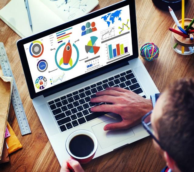 Como otimizar a análise e desenvolvimento de sistemas na empresa?