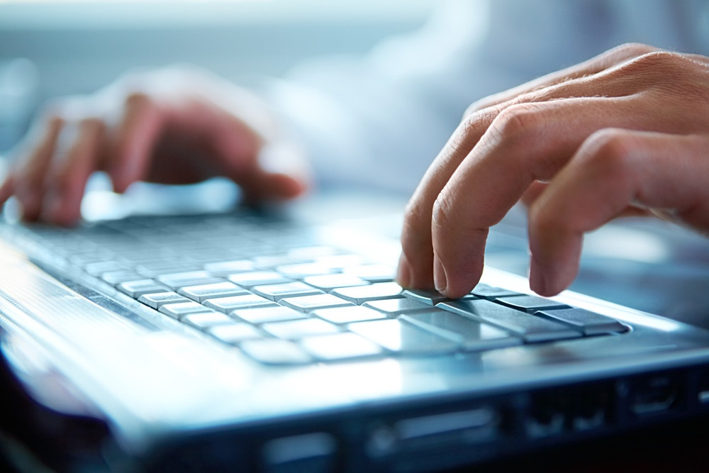 6 fatores que você não pode ignorar em sua gestão de TI