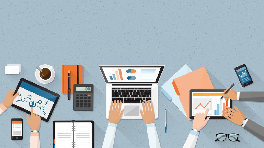 Vai contratar um outsourcing de TI? 6 erros que você não pode cometer