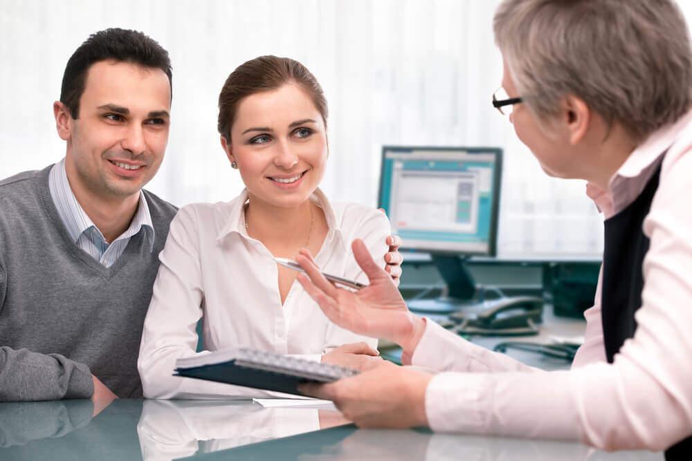 Gold Plating: um risco ou benefício para sua gestão de projetos?
