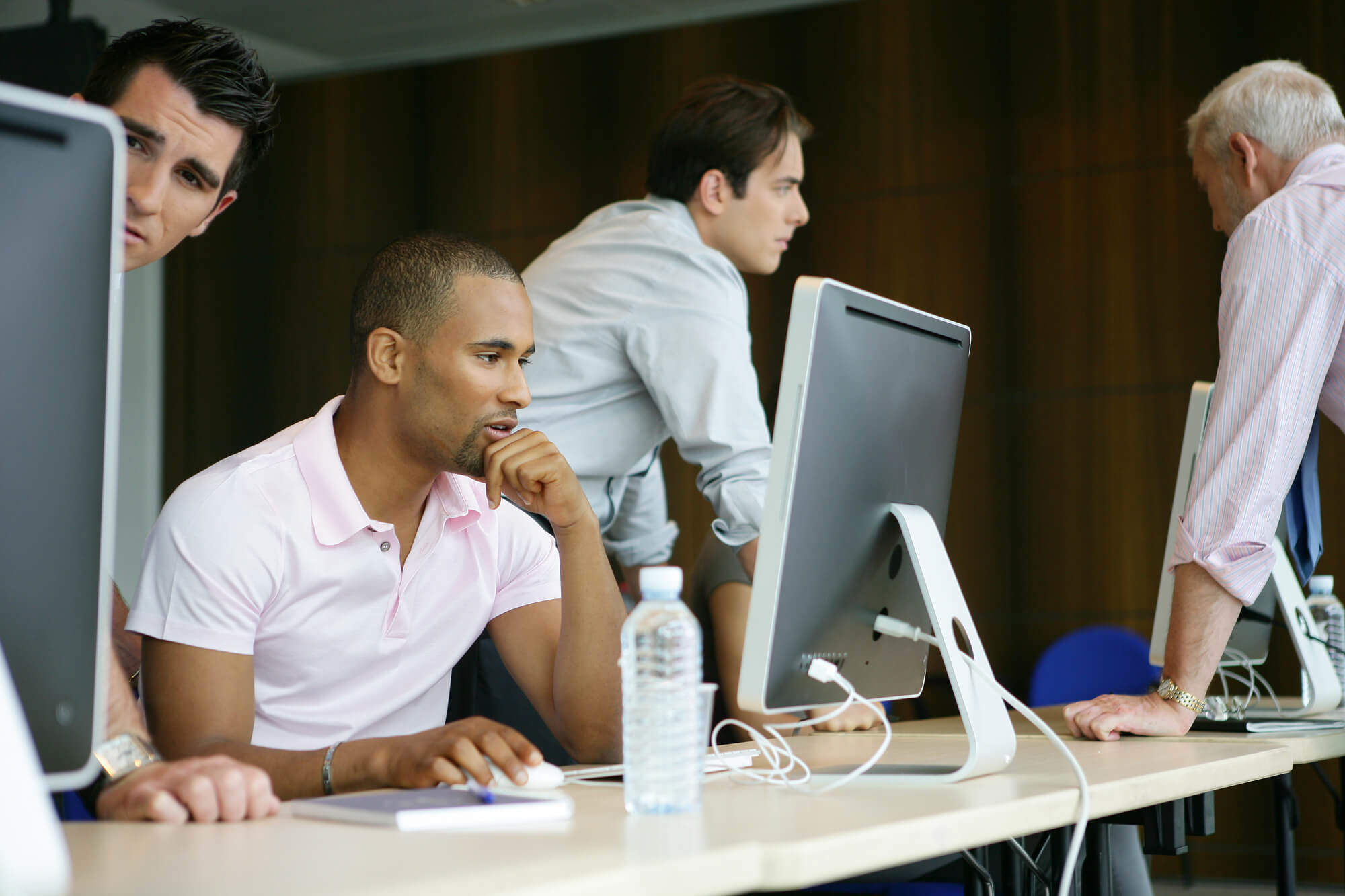 aprenda como evitar interrupções na gestão de TI