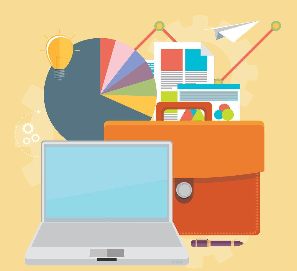 O que é e como aplicar a gestão de desempenho em TI?