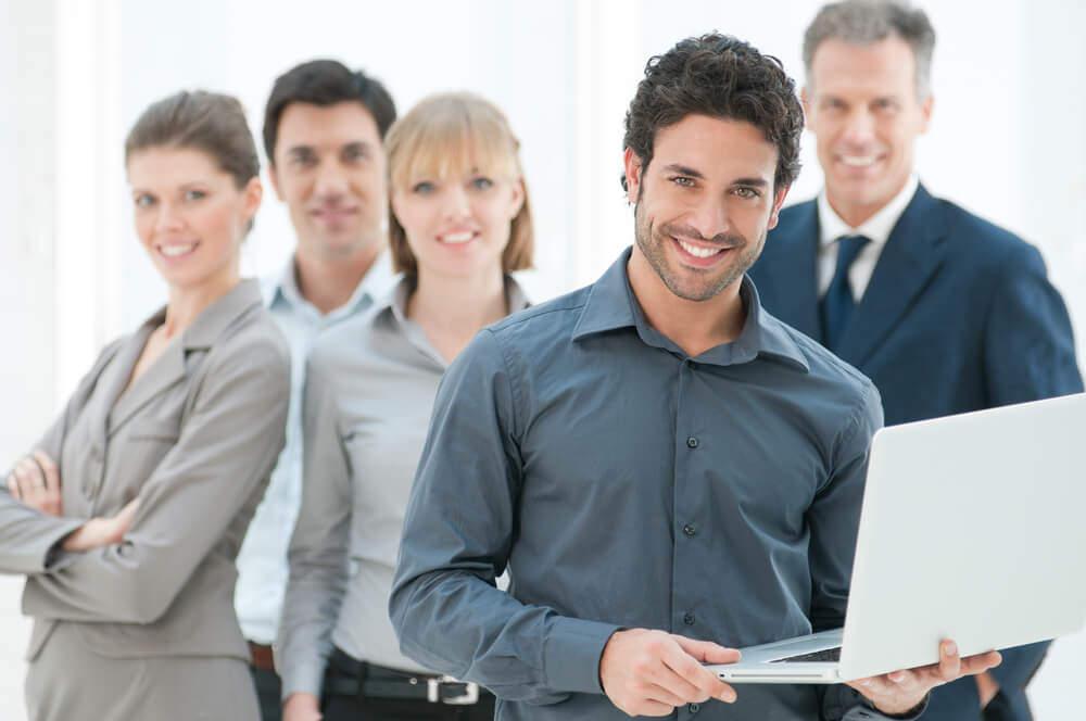 Saiba quais são as habilidades mais importantes para um líder de TI