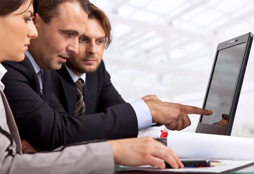 6 técnicas de negociação em projetos de TI