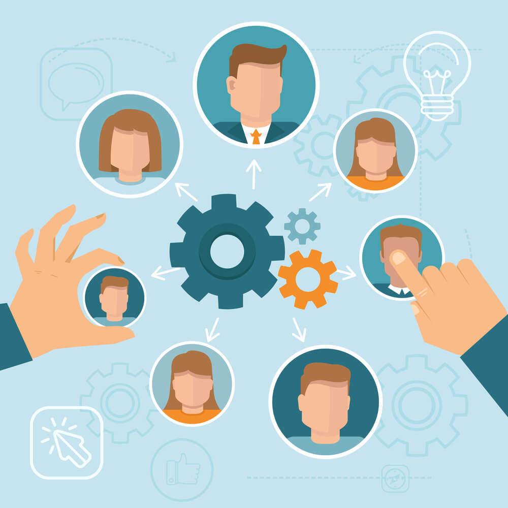 Entenda o que é outsourcing de TI e conheça os benefícios dessa prática