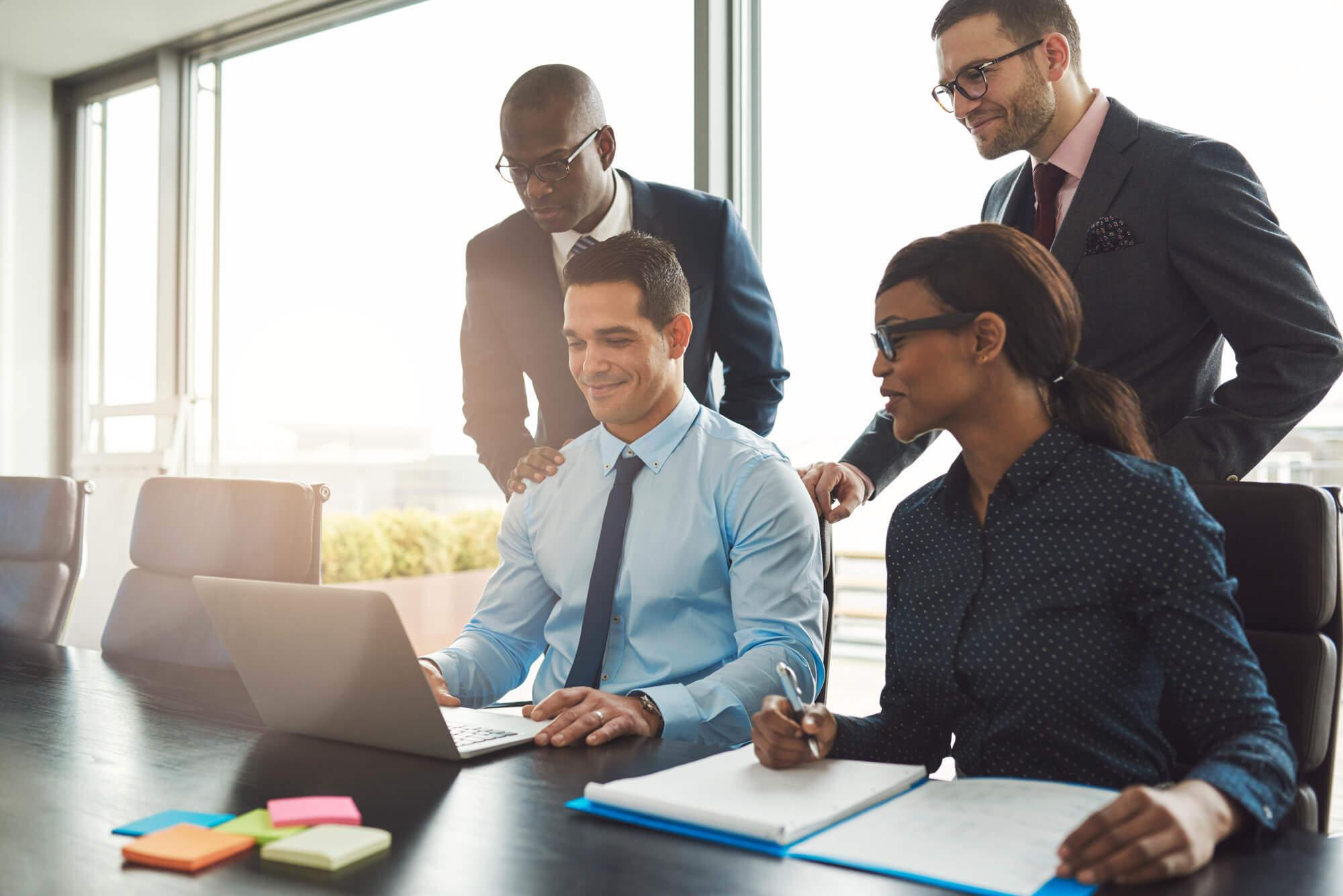Como o service level agreement pode me trazer benefícios e vantagens?