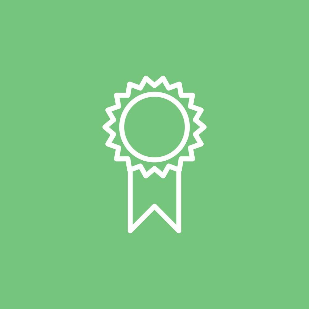 Certificação ITIL: saiba por que você deve ter uma