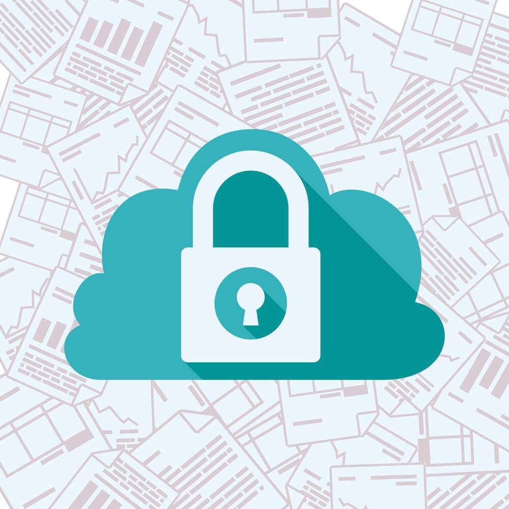 Quais as vantagens de se utilizar uma nuvem privada?