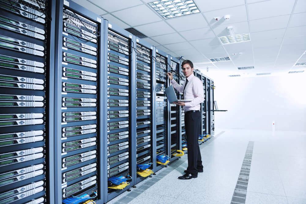 Você sabe o que é o cloud sourcing?