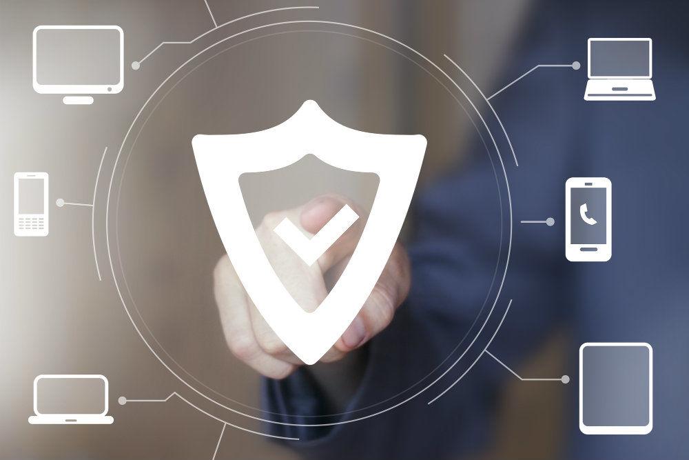 Entenda o que é a política de segurança da informação