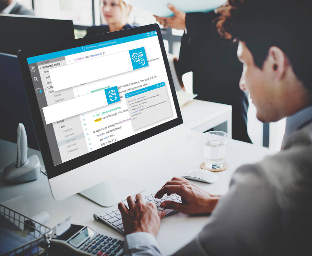 Como OKR's ajudam a equipe de desenvolvimento de software?