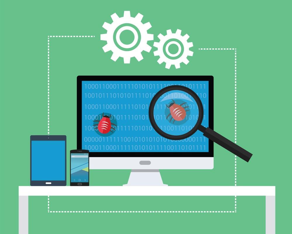 Vale a pena fazer terceirização do desenvolvimento de software?