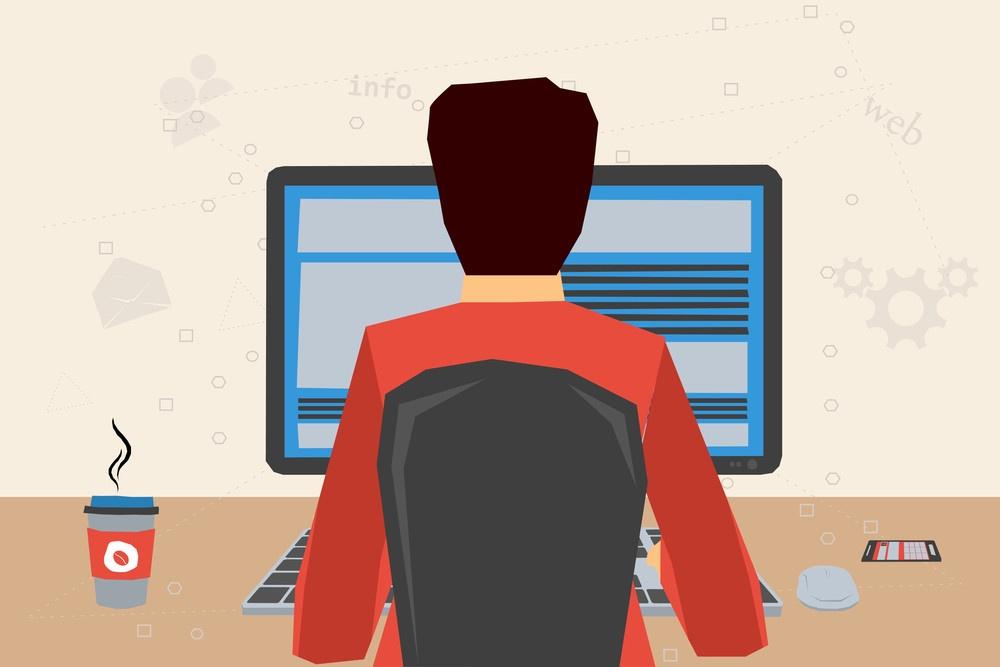 7 cursos de programação gratuitos para otimizar seus conhecimentos