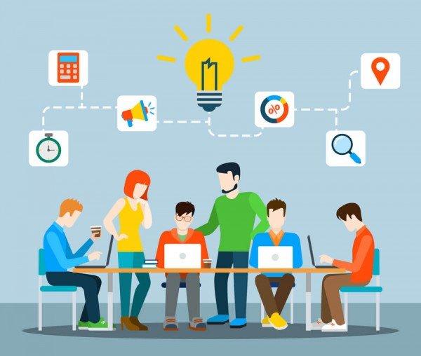 Como engajar colaboradores com a cultura de DevOps