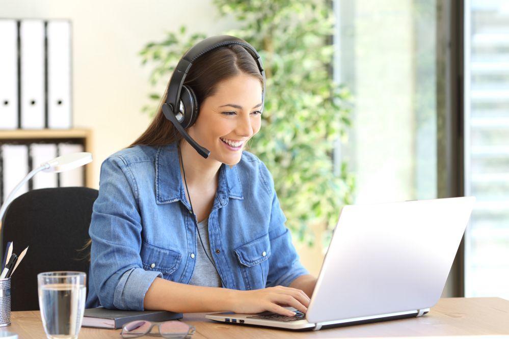 Service Desk: o quanto você está perdendo com a ineficiência?
