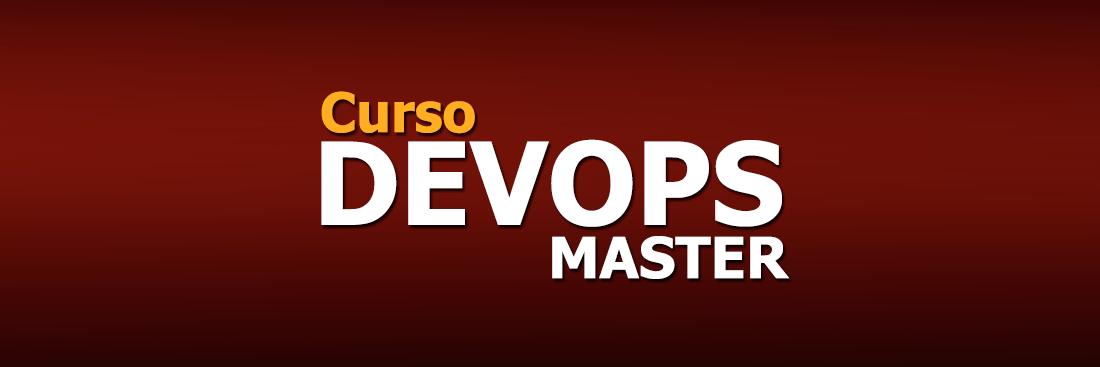 Curso DevOps Master
