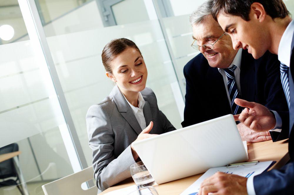 Como reduzir rotatividade da equipe de TI na sua empresa