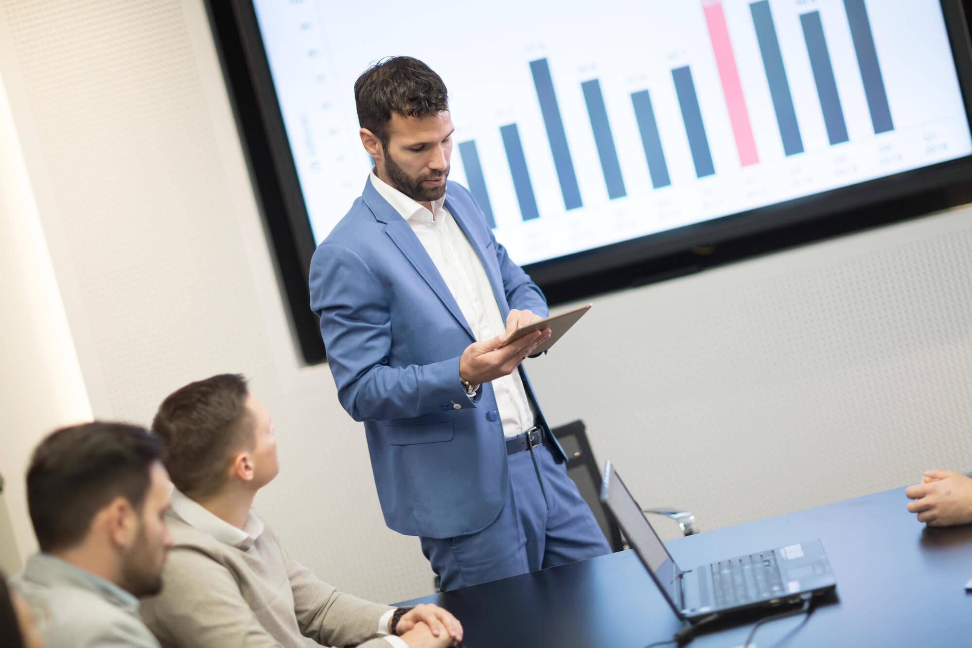 Gestão de Custos em TI: como reduzir os gastos sem afetar a qualidade
