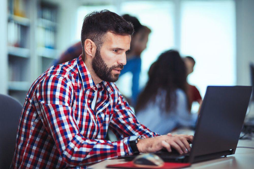 Automatização de entrega de software: como o Cerberon + DevOps pode ajudar?