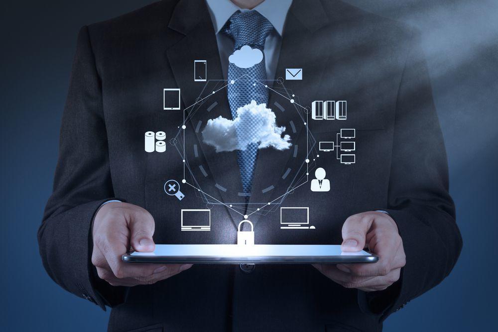 O que é Cloud Broker e como funciona? Entenda aqui!