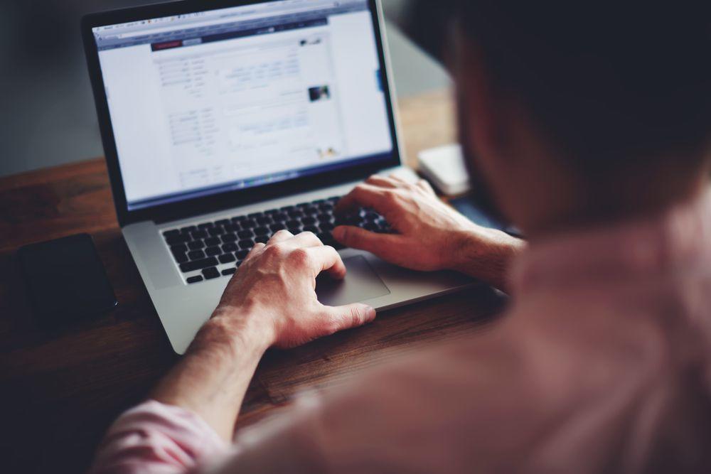 Saiba como executar uma aplicação web com AWS da Amazon