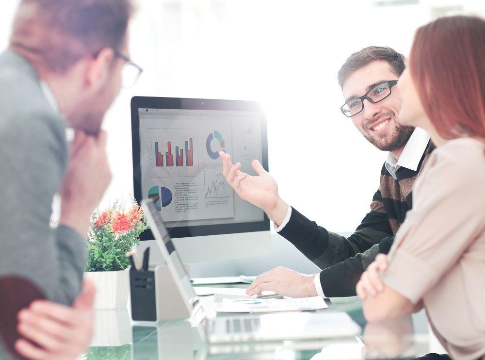 Integração de sistemas com grande volume de dados