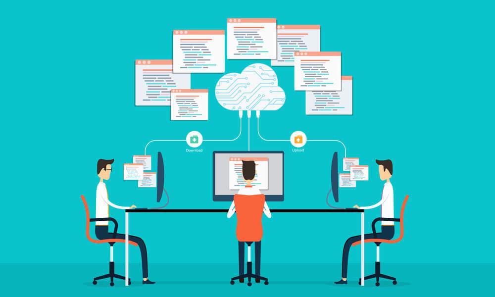 O que é o framework Hadoop? Nós te ensinamos!