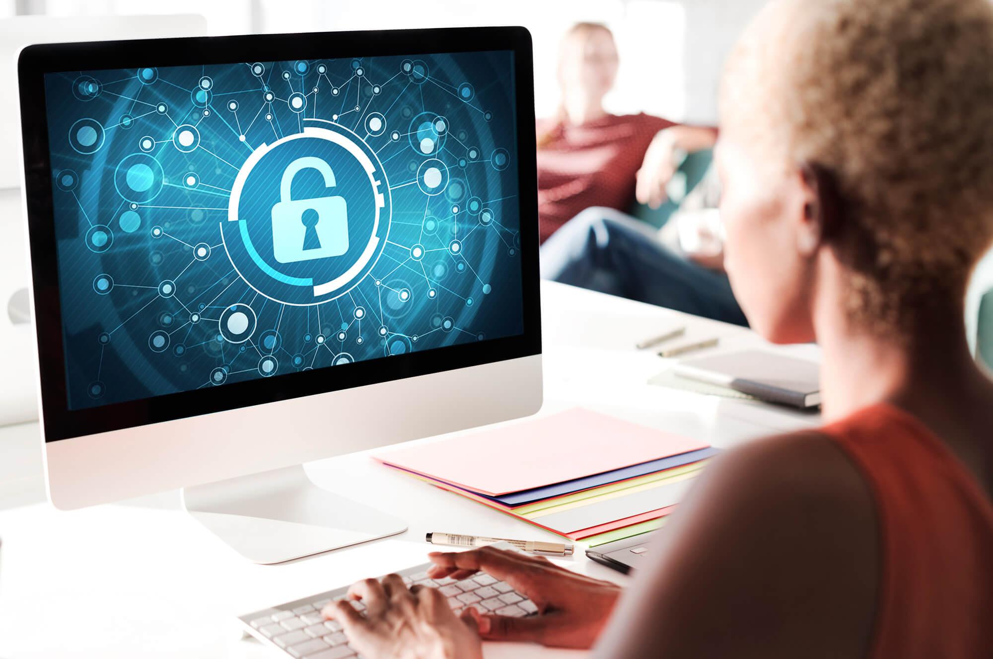 Guia completo da segurança da informação
