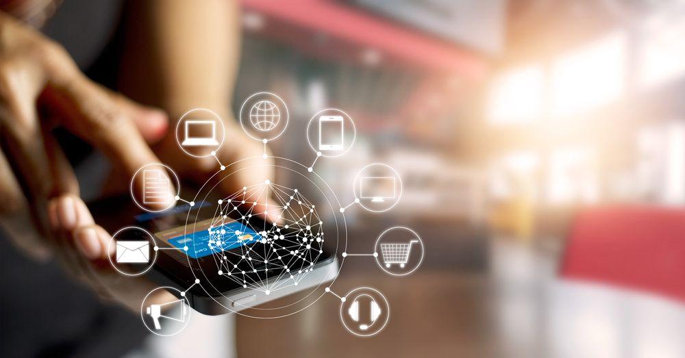 Entenda a relação entre IoT e Omnichannel e como impacta sua empresa
