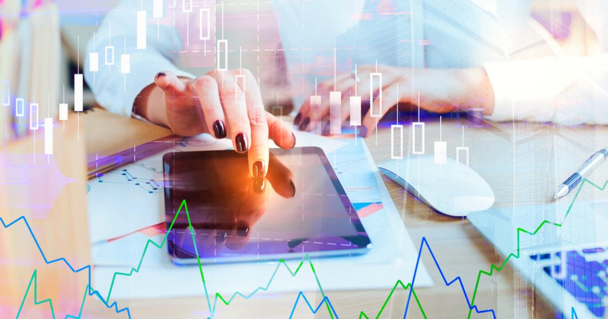 Como o data driven auxilia nas tomadas de decisões da empresa?