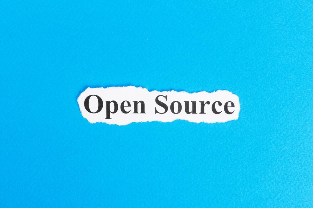 O que você precisa saber sobre softwares open source