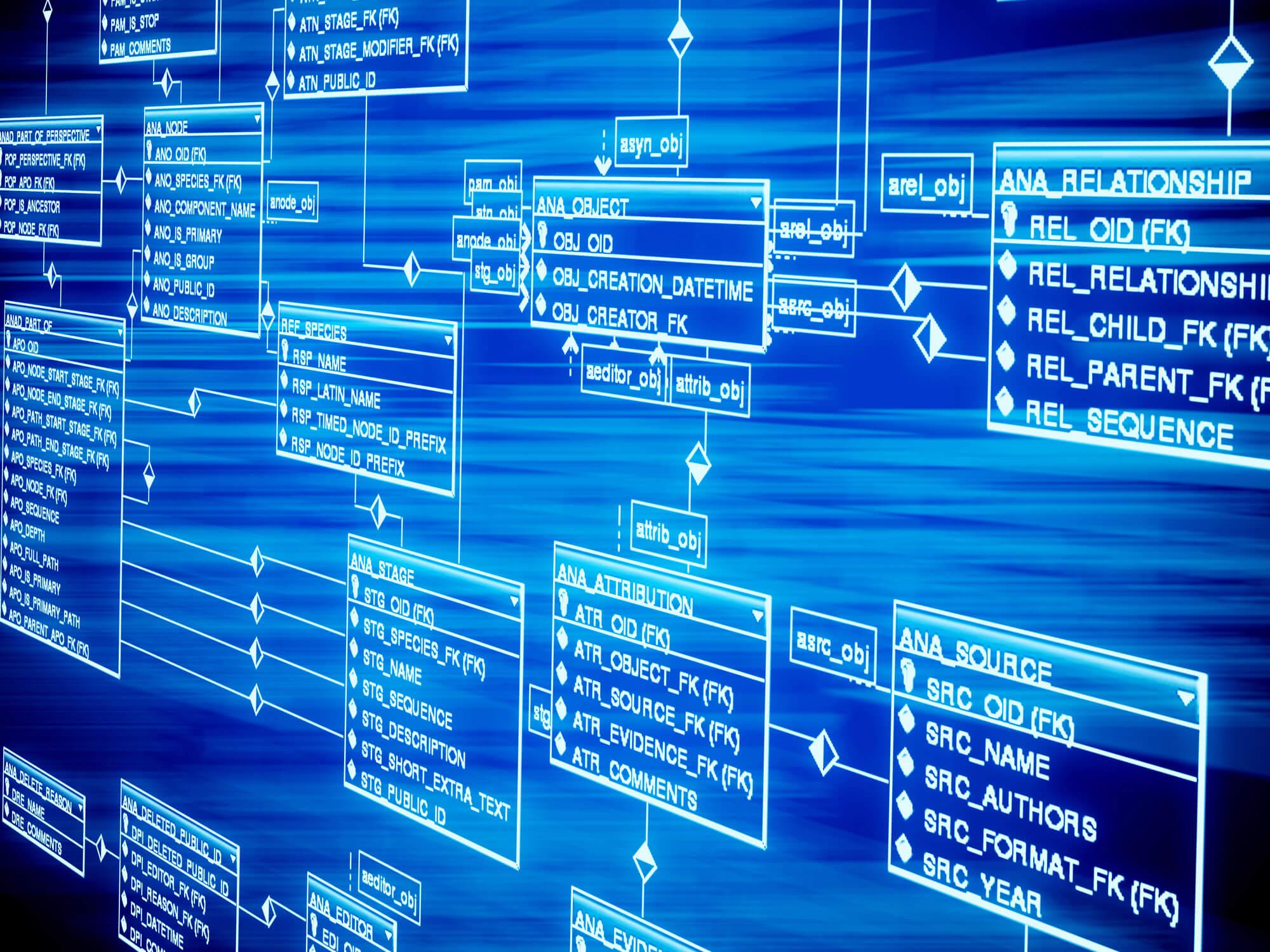 DBaaS — Banco de Dados Híbridos: por que ter na minha empresa?