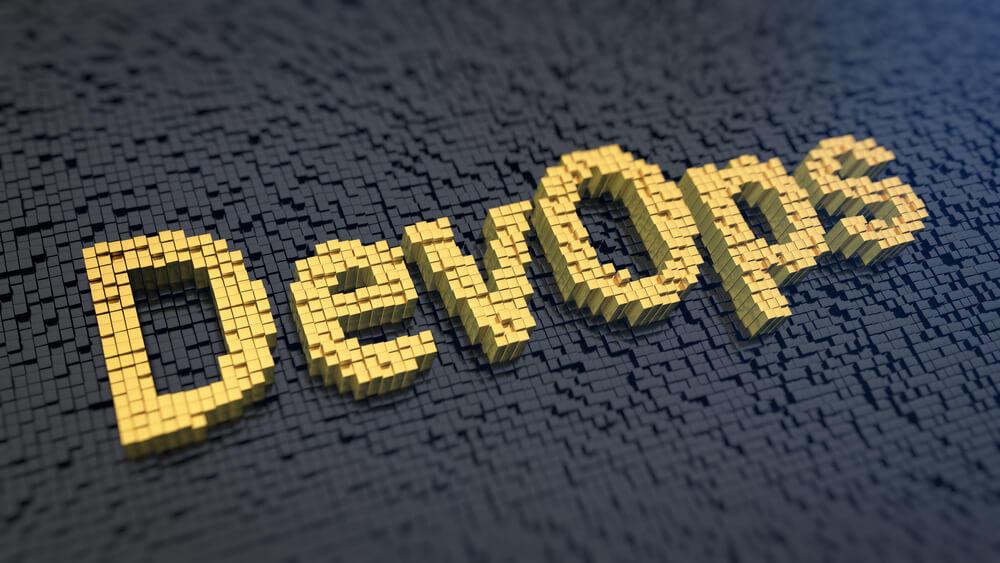 Transformação DevOps: saiba como fazer de forma segura!