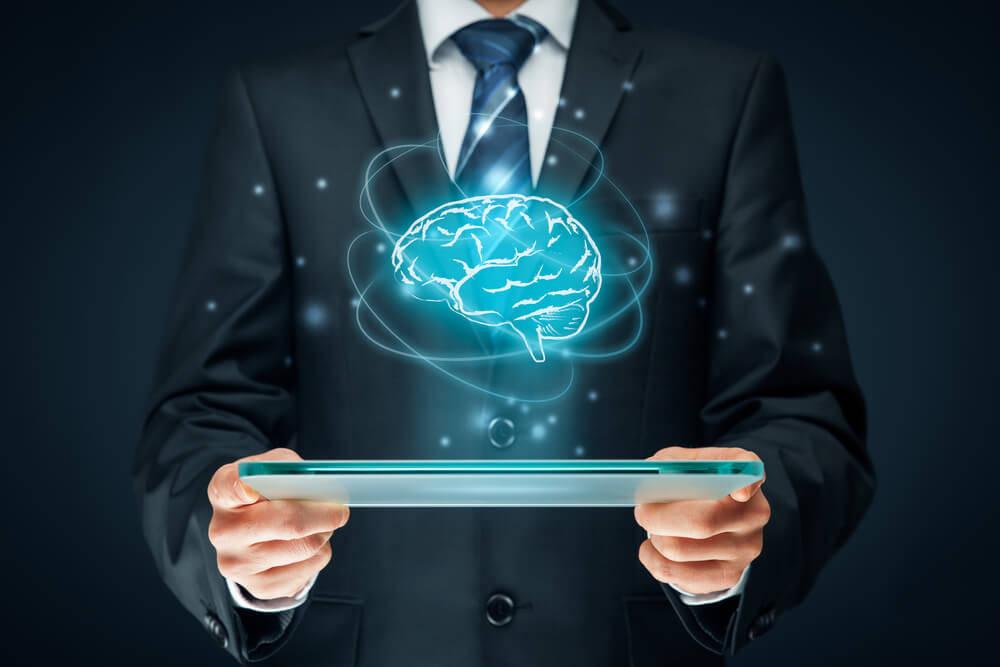 Como o Machine Learning Está Otimizando Recursos de Produtividade?